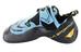 La Sportiva Futura klimschoenen blauw/zwart